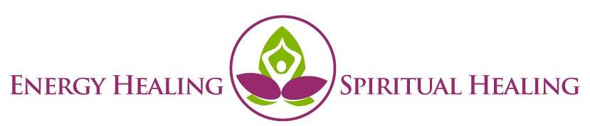 Energy Healing and Spiritual Healing