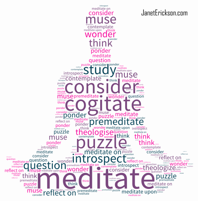 Meditation for Success – 13 Guided Meditations and 35
